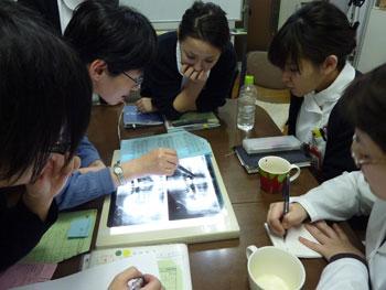 歯科指導3
